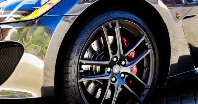 ranking-arizona:-top-10-car-dealers-for-2021-–-az-big-media