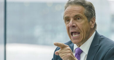 ny's-cuomo-performs-worse-than-generic-democrat-in-2022-gubernatorial-matchup-vs.-republican-–-fox-news