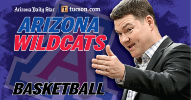arizona-adds-texas-rio-grande-valley-to-2021-22-nonconference-men's-basketball-schedule-–-arizona-daily-star