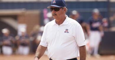 recapping-arizona-softball's-regional-championship-and-a-preview-of-super-regionals-–-zona-zealots