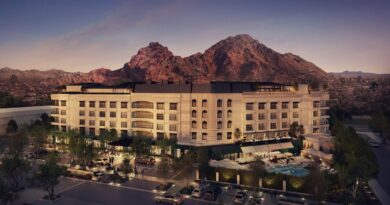 sam-fox-is-building-a-luxury-hotel-in-phoenix.-what-we-know-about-the-global-ambassador-–-the-arizona-republic