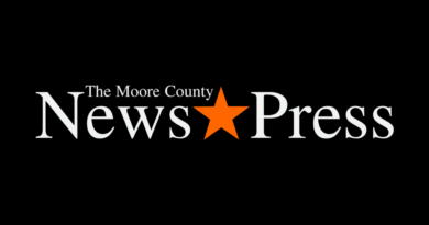 dallas-trial-lawyer-alex-brauer-earns-repeat-chambers-usa-honors-–-moore-county-news-press