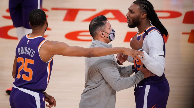 'desperate'-suns-looking-to-even-series-in-game-4-against-lakers-–-the-arizona-republic
