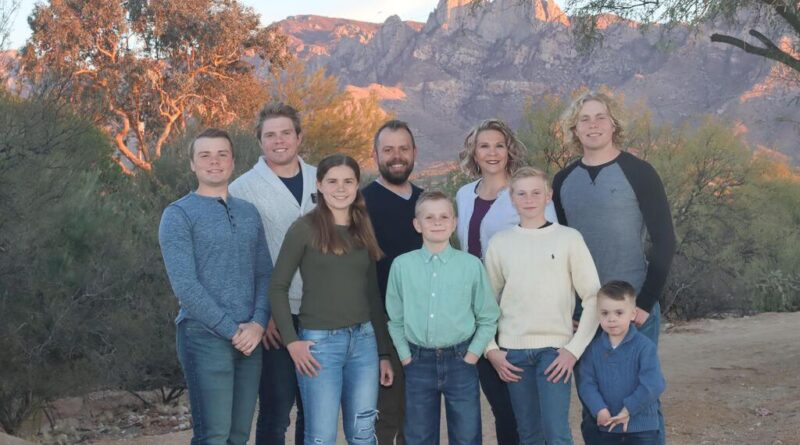 meet-todd-jarvis,-arizona's-leading-attorney-for-business-owners-and-their-families-–-influencive