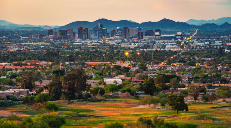 phoenix-is-fastest-growing-city-in-us-for-5th-year-in-a-row-–-az-big-media