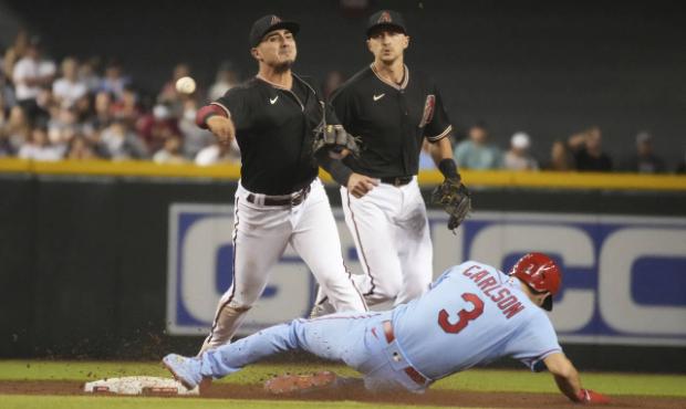 d-backs-drop-13th-game-in-a-row-as-comeback-falls-short-vs.-cardinals-–-arizona-sports