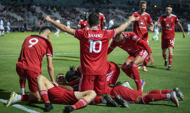 phoenix-rising-gets-1st-win-away-to-sacramento-republic-in-club-history-–-arizona-sports