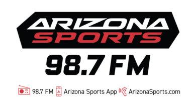 resurgent-spieth-3rd-round-leader-at-colonial-over-kokrak-–-arizona-sports