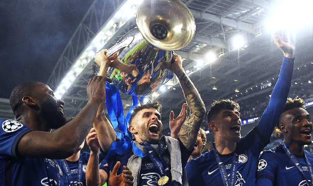 christian-pulisic-becomes-1st-american-male-to-play,-win-ucl-final-–-arizona-sports
