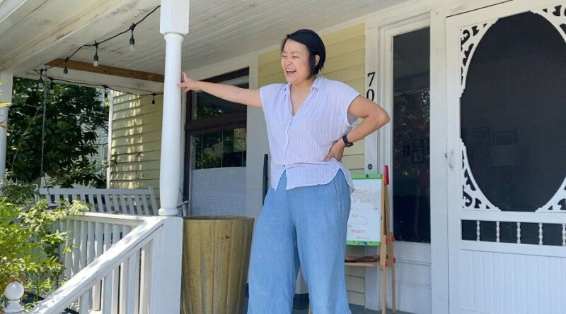 the-little-things-matter:-an-asian-american's-challenges-in-the-united-states-and-what-she-wants-–-spectrum-news