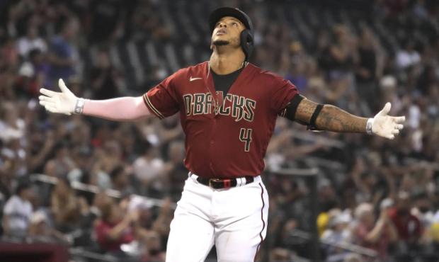 offensive-explosion,-strong-pitching-snaps-diamondbacks'-losing-skid-–-arizona-sports