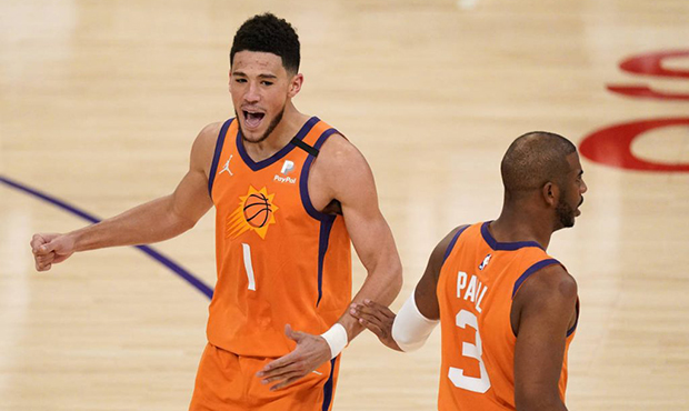 suns-reward-williams-for-sticking-to-his-guns,-even-series-with-lakers-–-arizona-sports