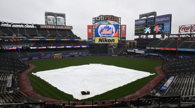 mets-rained-out-again,-head-to-arizona-with-reinforcements-on-way-–-newsday