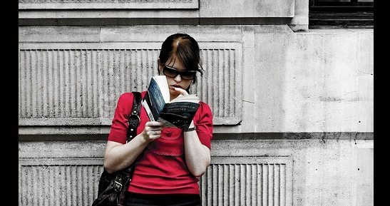 10-books-every-mba-should-read-–-az-big-media