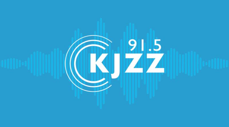 arizona-business-news- -kjzz-–-kjzz-–-kjzz