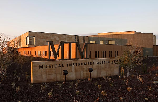 ranking-arizona:-top-10-museums-for-2021-–-az-big-media