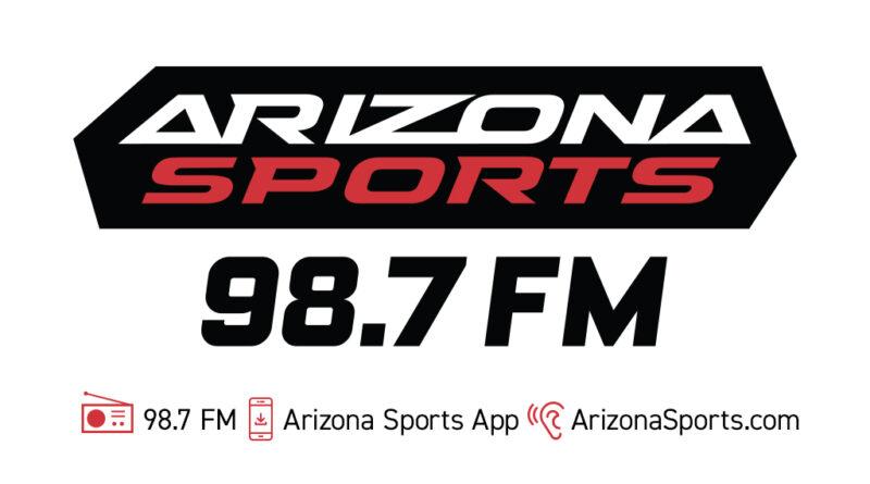 kikuchi,-mariners-hand-rangers-12th-straight-road-loss,-4-2-–-arizona-sports