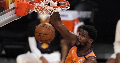 phoenix-suns-took-back-control-in-game-4-win-over-lakers-–-arizona-sports