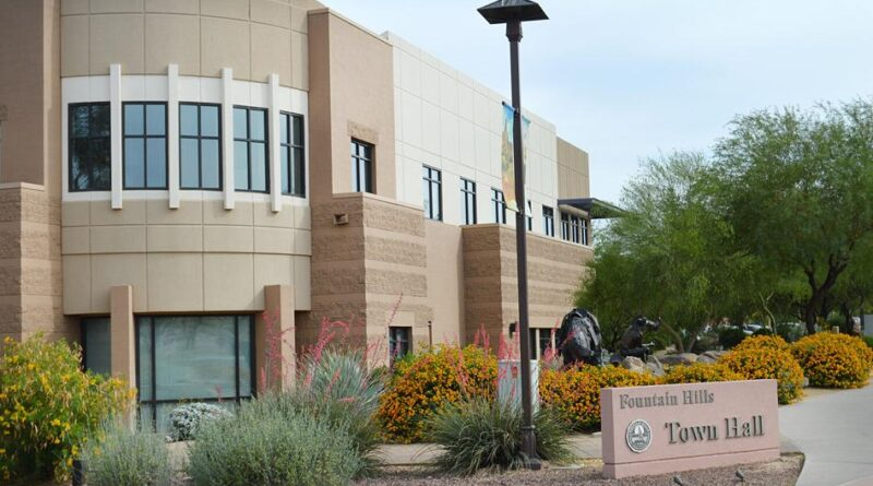 budget-on-council-agenda-june-1-|-local-news-|-fhtimes.com-–-fountain-hills-times