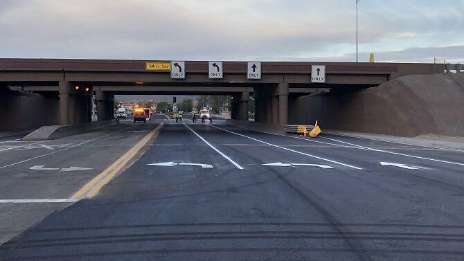 road-runner:-agencies-team-up-to-provide-easier-travel-on-cortaro-rd,-i-10-interchange- -local-news-–-tucson,-arizona-–-eminetra.com