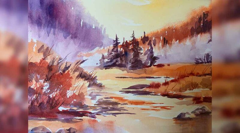 the-scotch-and-watercolor-society's-artwork-featured-at-cfac-–-sweetwaternow.com