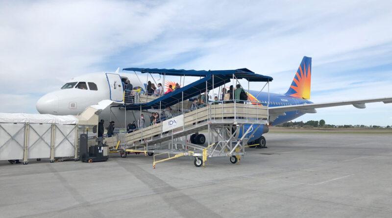 inaugural-flight-to-portland-increases-connectivity-to-eastern-idaho-–-east-idaho-news