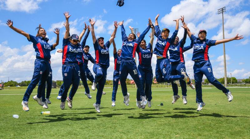 usa-cricket-define-women's-pathway,-starting-with-june's-intra-regionals-–-emerging-cricket