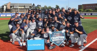 minium:-odu-won-its-first-conference-usa-baseball-title-with-equal-parts-grit-and-determination-–-old-dominion-university-–-old-dominion-university