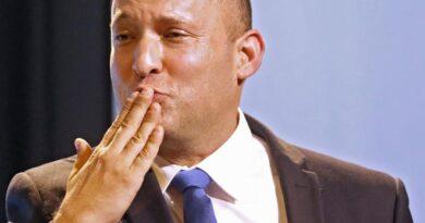 unlikely-israeli-political-coalition-poised-to-oust-netanyahu-–-knau-arizona-public-radio