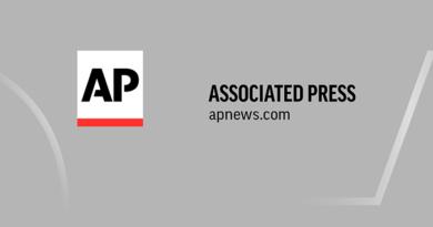san-carlos-apache-tribe-nearly-halts-spread-of-coronavirus-–-associated-press