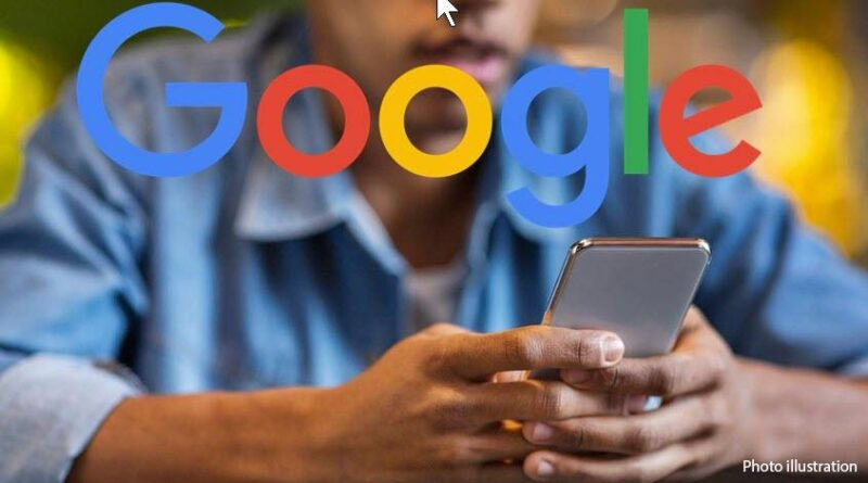 google-employees-shared-concerns-over-location-tracking,-arizona-lawsuit-reveals-–-fox-business