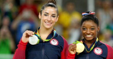 why-gymnastics-roster-sizes-were-reduced-for-2021-tokyo-olympics-–-sporting-news