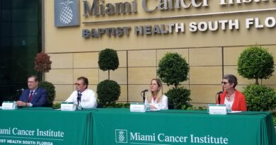 miami-cancer-institute-experts-urge-resuming-cancer-screenings-delayed-by-pandemic-–-baptist-health-south-florida