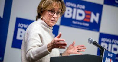 valerie-biden-owens,-the-president's-sister,-has-a-book-deal-–-miami-herald