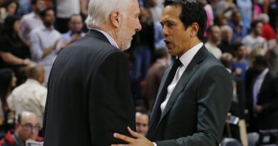 miami-heat:-spoelstra's-team-usa-role-might-just-be-great-for-offseason-–-all-u-can-heat