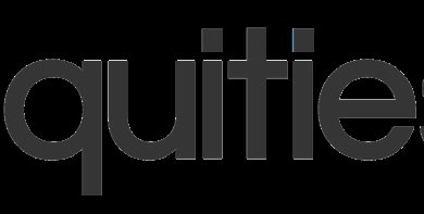usa-truck,-inc-(usak)-gains-59670%-for-june-24-–-equities.com