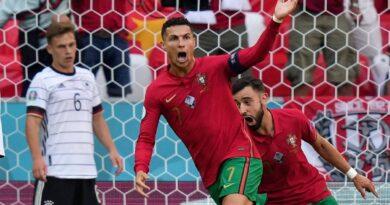 portugal-coach-sees-weaknesses-in-belgium-team-at-euro-2020-–-miami-herald
