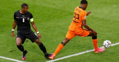 uefa-praises-var-for-rise-in-penalties-given-at-euro-2020-–-miami-herald