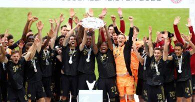 bayern-munich-to-kick-off-bundesliga-season-at-gladbach-–-miami-herald