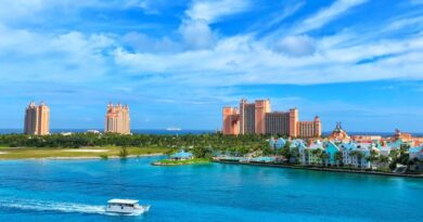 frontier-airlines-connects-miami-with-nassau-–-ftnnews.com