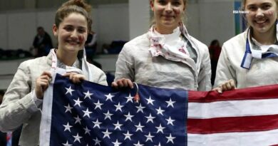 wayne-native-to-represent-new-jersey-and-team-usa-on-olympic-fencing-team-–-news-12-bronx