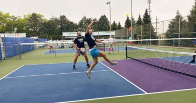 grand-rapids-hosts-usa-masters-games,-meijer-state-games-together-after-year-delay-–-mlive.com