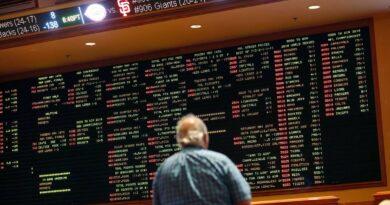 fanduel,-draftkings-launch-sports-betting-ballot-initiative-to-fund-education-–-miami-herald