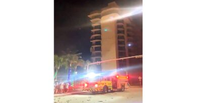 many-feared-dead-after-florida-beachfront-condo-collapses-–-miami-herald