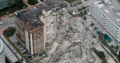 colorado-woman-among-missing-in-miami-building-collapse-–-the-denver-post