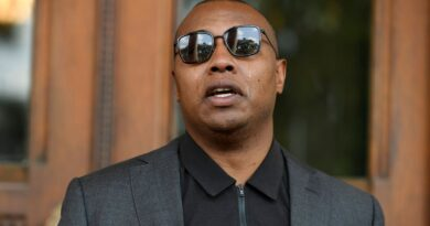 miami-heat's-caron-butler-discusses-mark-wahlberg-movie-deal-–-south-florida-sun-sentinel-–-south-florida-sun-sentinel