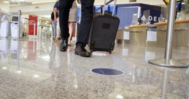 local-travel-agent-talks-best-travel-deals-–-klkn