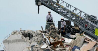 search-efforts-continue-in-miami-condo-collapse-–-bay-news-9