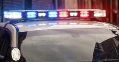 miami-man-killed-in-three-vehicle-crash-on-i-95-in-boca-–-palm-beach-post