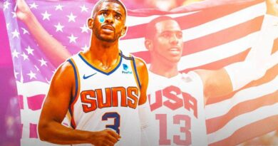 suns-news:-the-main-reason-chris-paul-didn't-join-team-usa-for-olympics-–-clutchpoints